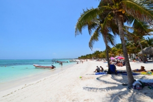 Akumal Destination picture