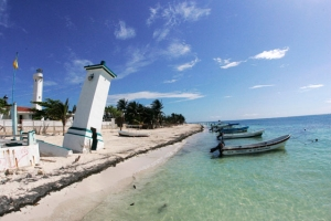 Puerto Morelos Destination picture