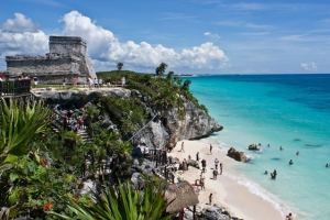 Tulum Destination picture