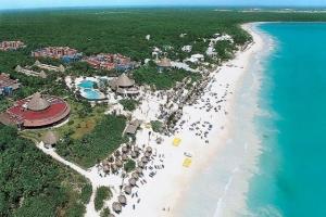 imagen Punta Maroma