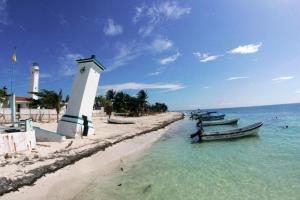 imagen Puerto Morelos